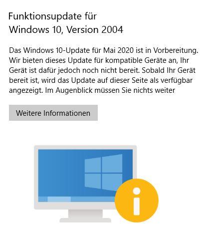 2004-Hinweis.jpg