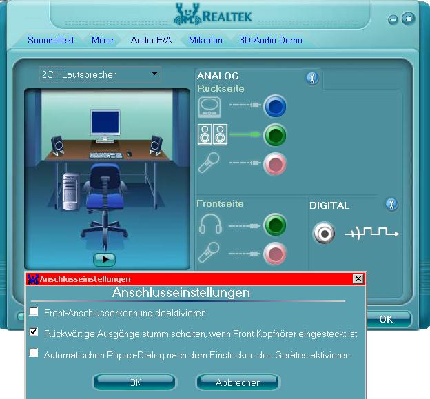 36513d1240677256-realtek-hd-audio-front-ein-ausgaenge-funktionieren-nicht-realtek.png