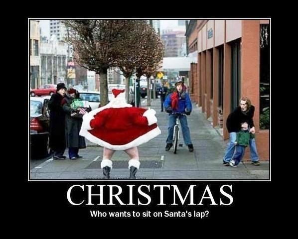 71545_christmas.jpg