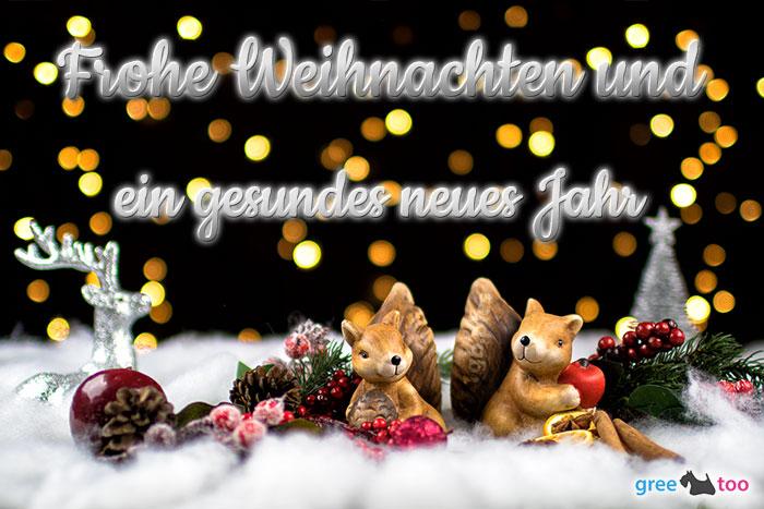 9768-000176_hoernchen-xmas_frohe-weihnachten-gesundes-neues-jahr_1gb.pics.jpg