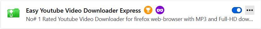 Add-On Firefox.JPG