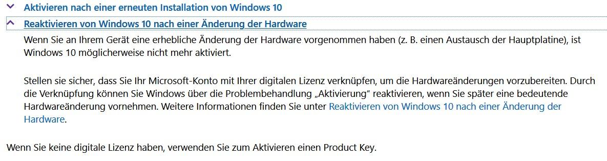 Aktivieren nach Hardwarewechsel.jpg