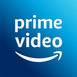 Amazon Prime Video,App,Anwendung,Windows 10,Profile für Prime Video anlegen,Serien ab 12 in Pr...png