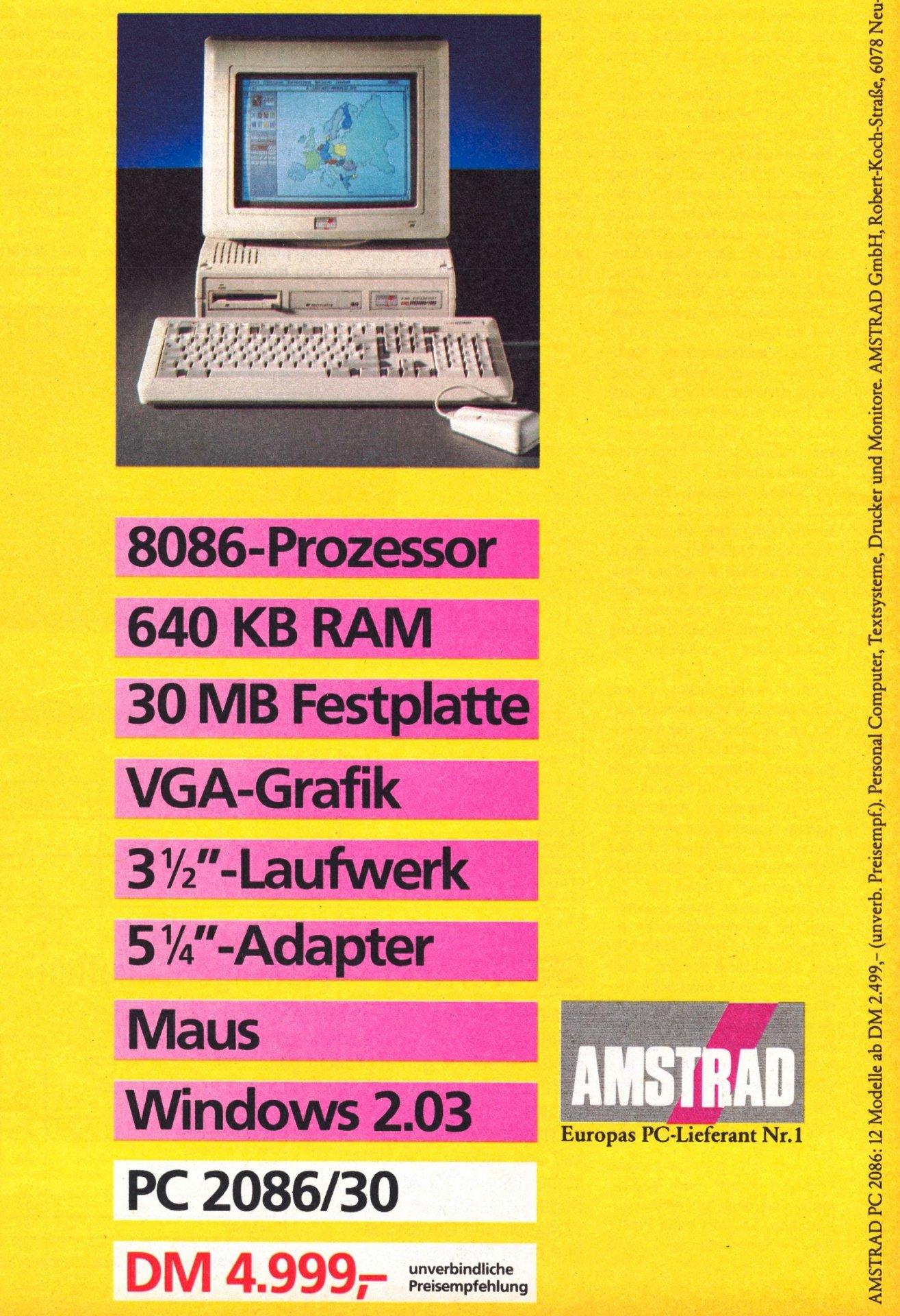 amstrad.jpg
