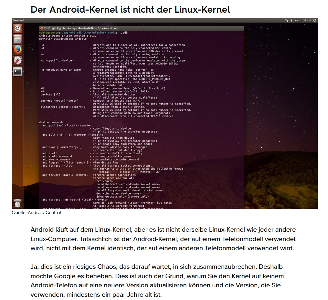 android kernel 01.jpg