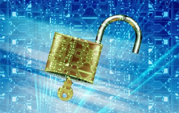 Anfänger-Leitfaden für digitalen Datenschutz.png