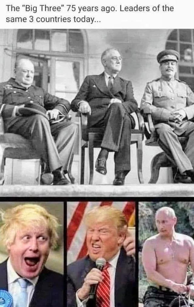 anführer.jpg