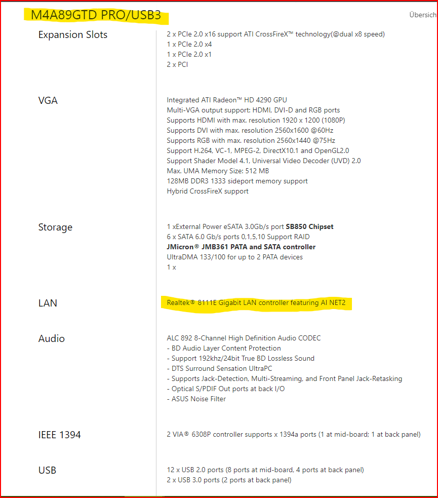 Anmerkung 2020-05-30 002010.png