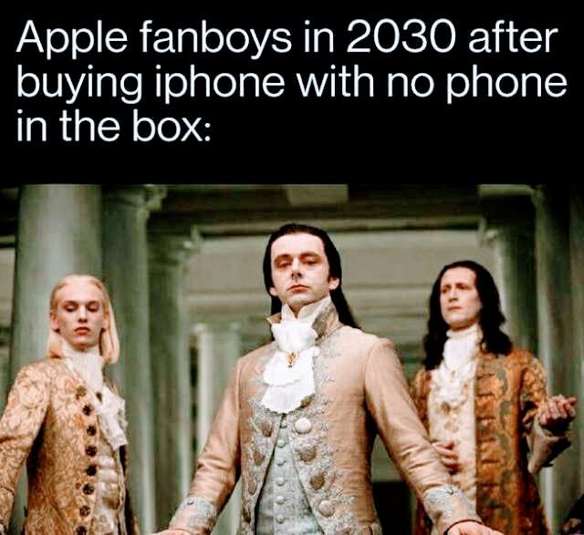AppleFanboys.jpg