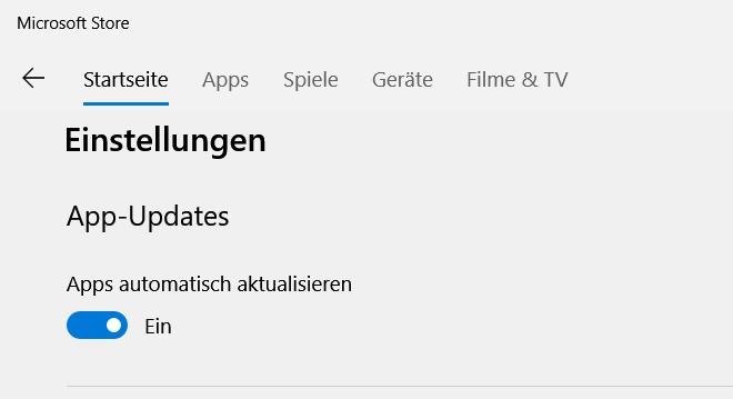 apps 01.jpg