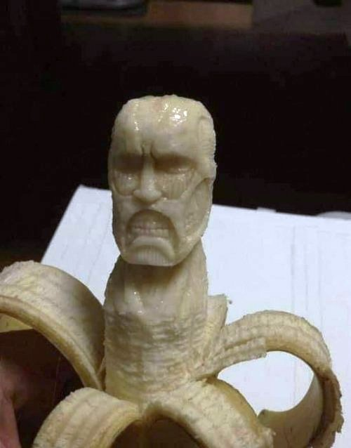 bananearnold.jpg