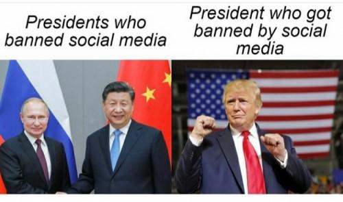 bannedsocialmedia.jpg