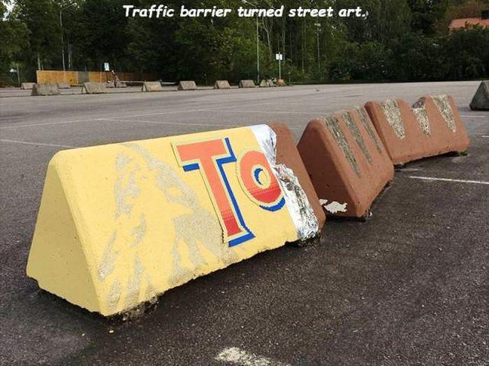 barriere straße.jpg