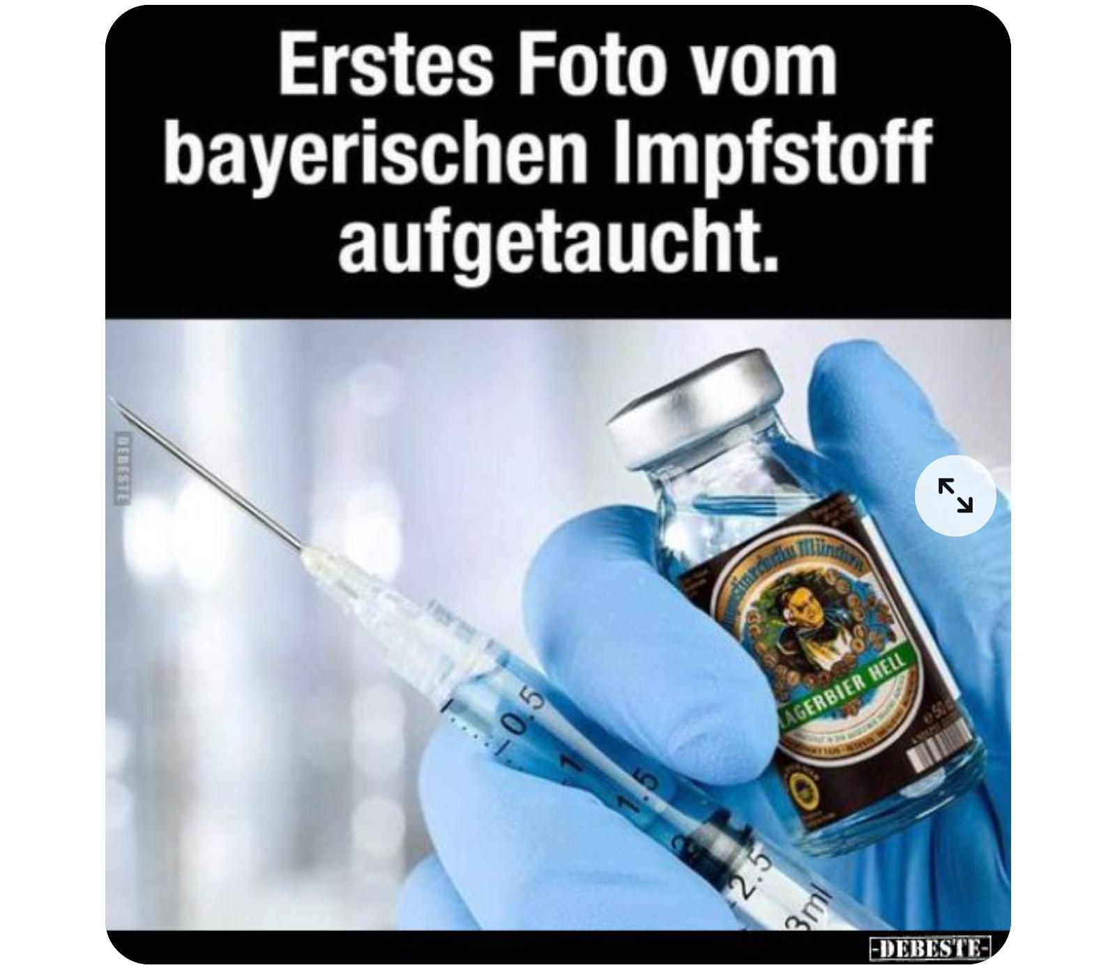 Bayerischer Impfstoff.jpeg