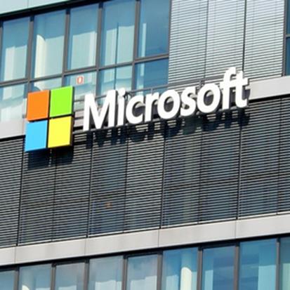 Billige Microsoft Lizenzen,Billige Office Lizenzen,Billige Windows Lizenzen,Microsoft gegen Li...png
