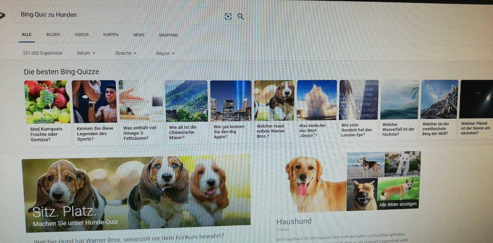 Bing Suche nach Anmeldung.jpeg