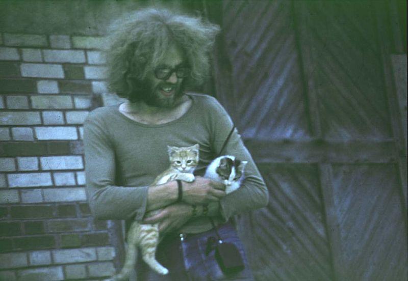 Bitzi Katzen.jpg