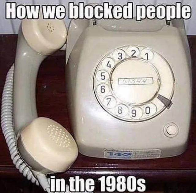 blockieren1980.jpg