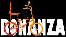Bonanza (1)~2.jpeg