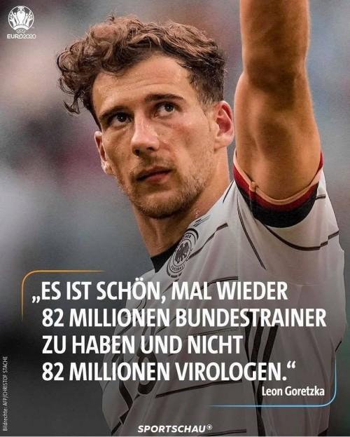 Bundestrainer.jpg