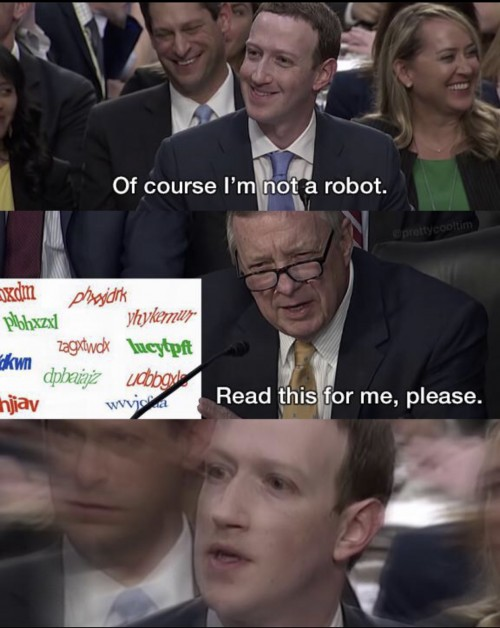 captchaszuckerberg.jpg