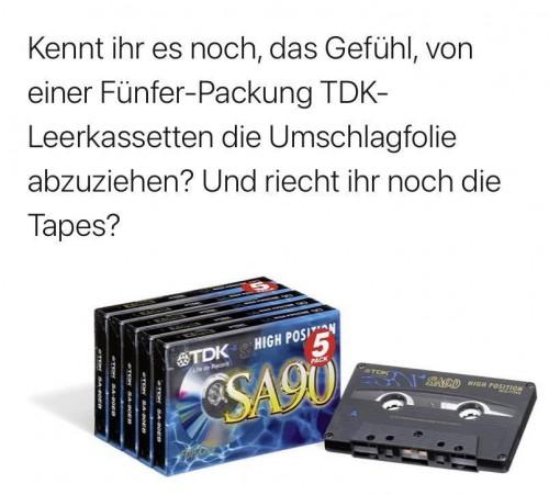 Cassette Geruch.jpg