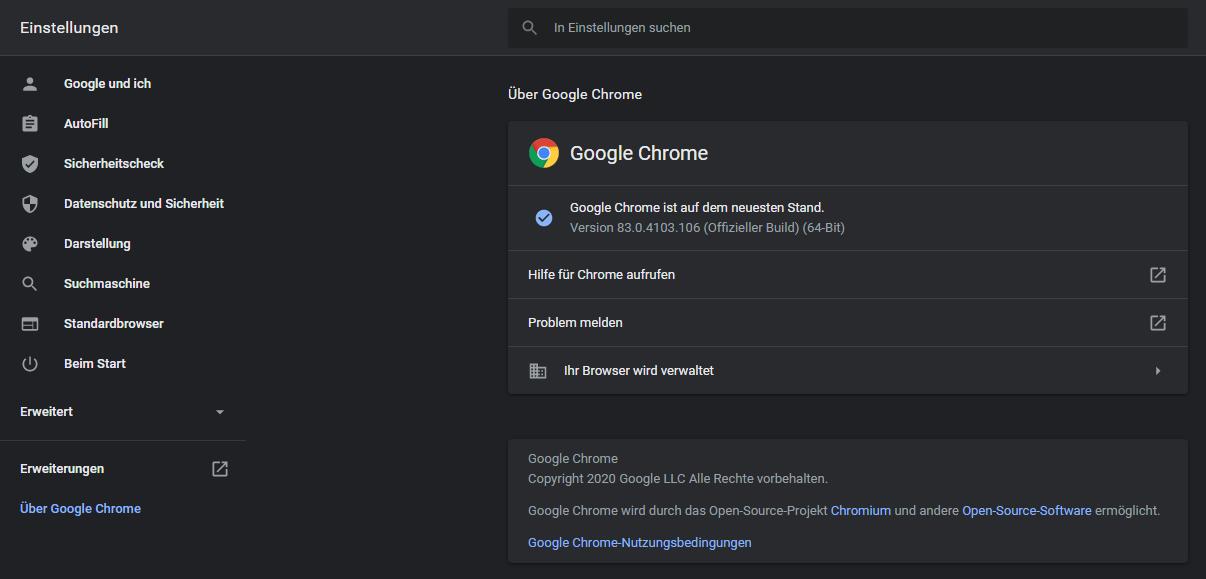 Chrome 83x.png