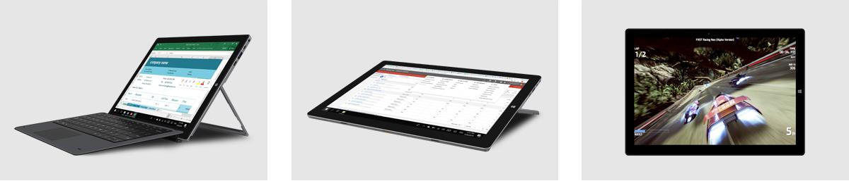 Chuwi UBook Pro,Microsoft Surface Pro,Modell,Modelle,Alternative,günstige Alternative,preiswer...png