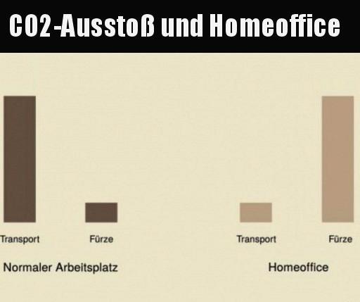 CO2-Ausstoss_und_Homeoffice.jpg