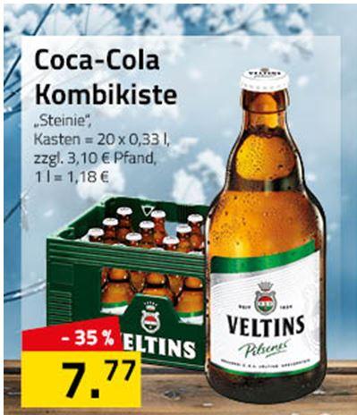 Coca Cola Kombikiste.JPG