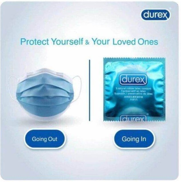 CondomMundschutz.jpg
