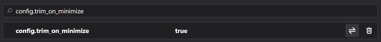 config.trim_on_minimize,about config,weniger RAM für Firefox,weniger Speicher für Firefox,weni...png