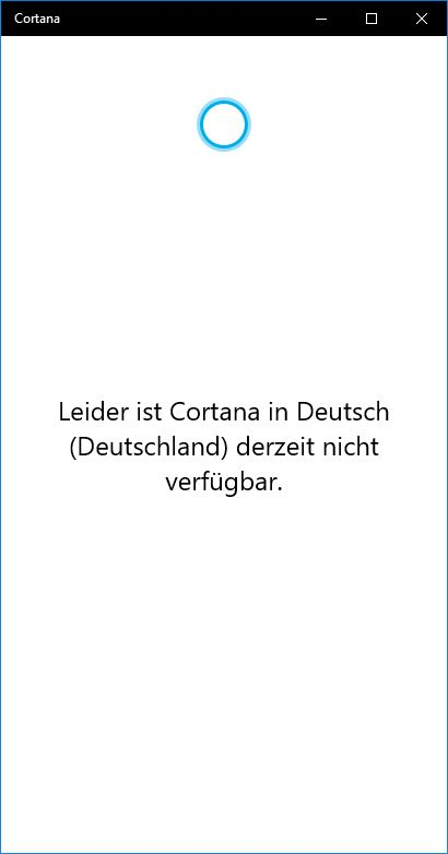 Cortana 2004.jpg