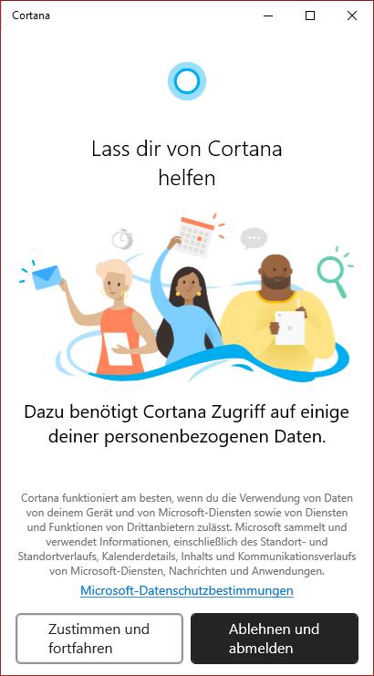 Cortana-Beta-Aktiv-3.png