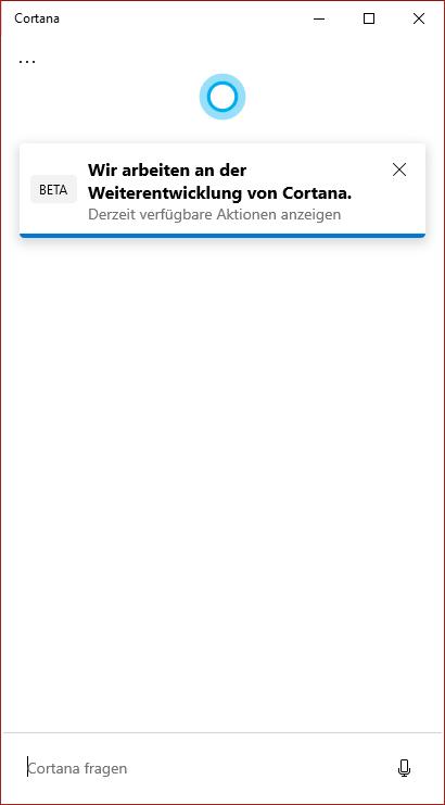 Cortana-Beta-Aktiv-4.png