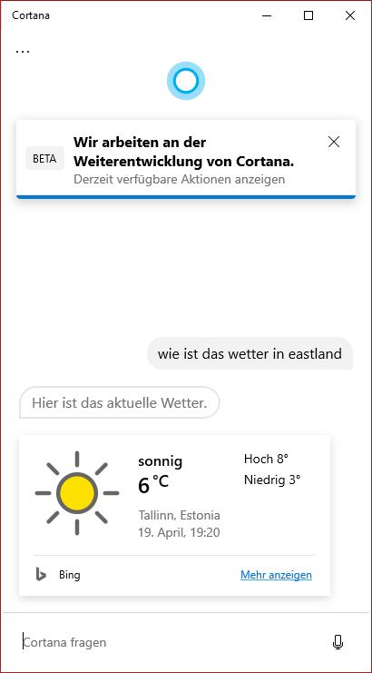 Cortana-Beta-Aktiv-5.png