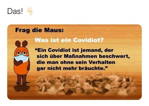 Covidiot.jpg