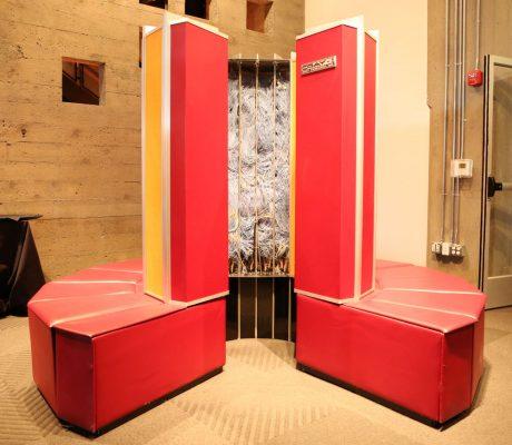 Cray1-Inside-LivingComputers-460x400.jpg