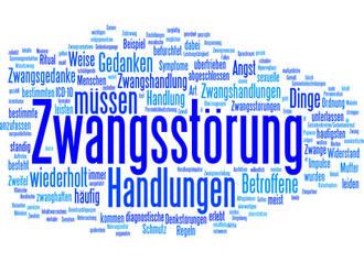csm_Transkranielle_Magnetstimulation_bei_Zwangsstoerungen_aed2666415.jpg