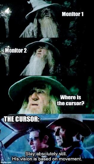 Cursor.jpg
