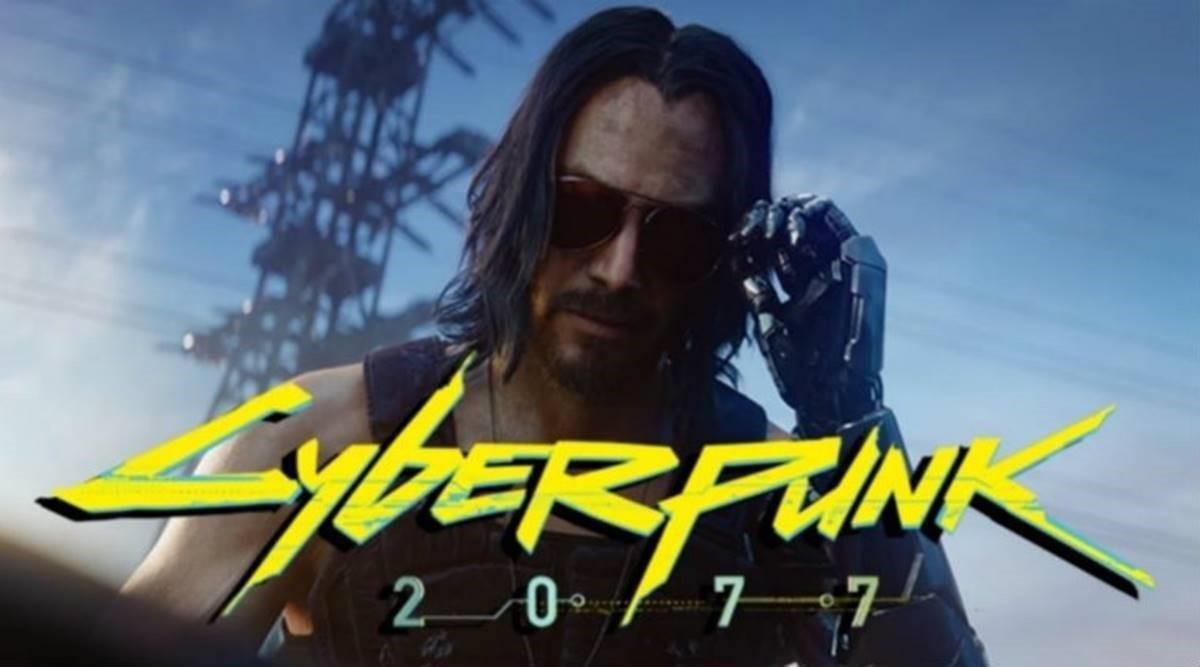 Cyberpunk2077,Cyberpunk,2077,#Cyberpunk,#2077,#Cyberpunk2077,#Keanu,#Reeves,#KeanuReeves,#PC,#...jpg