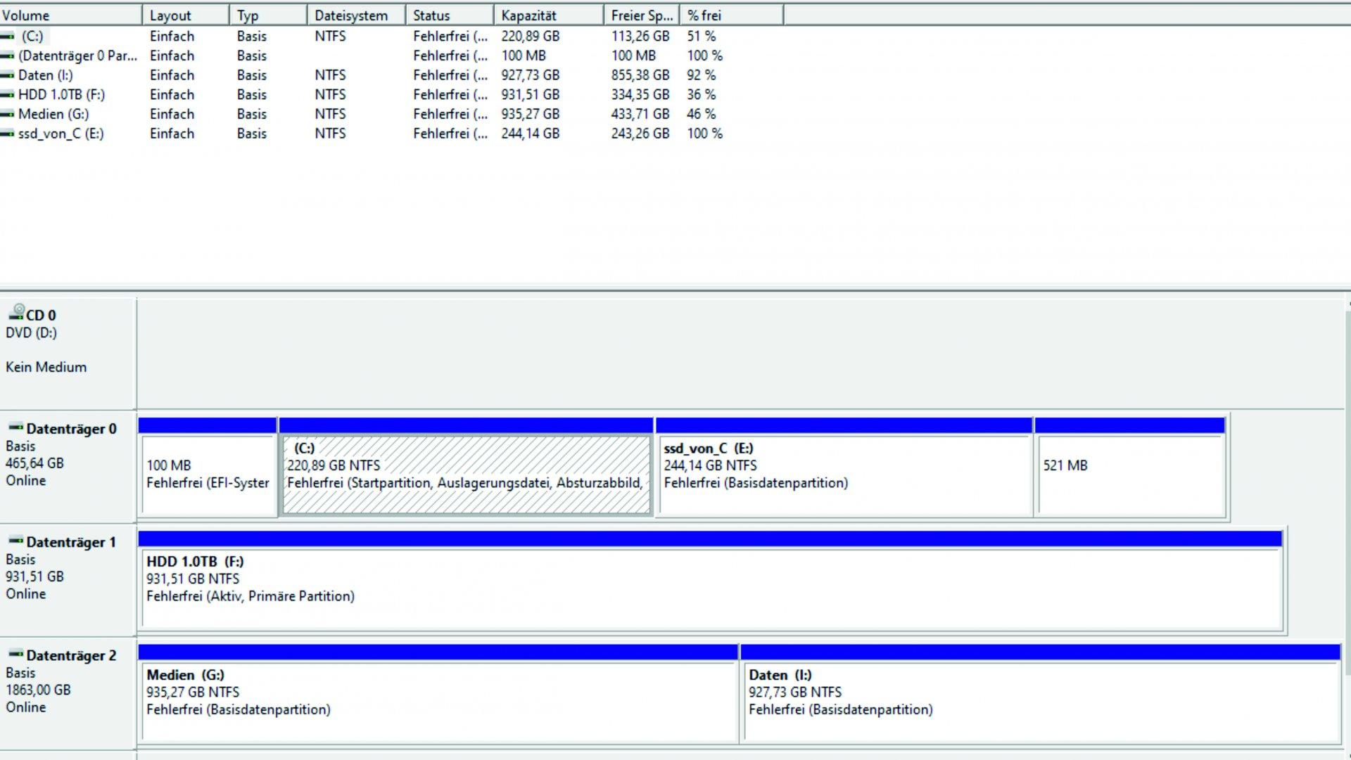 Datentraeger_02.jpg