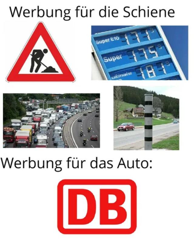 db auto.jpg