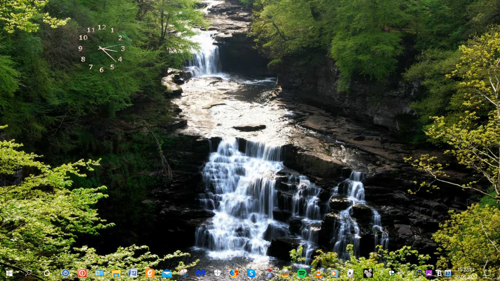 Desktop Live Wallpaper.PNG