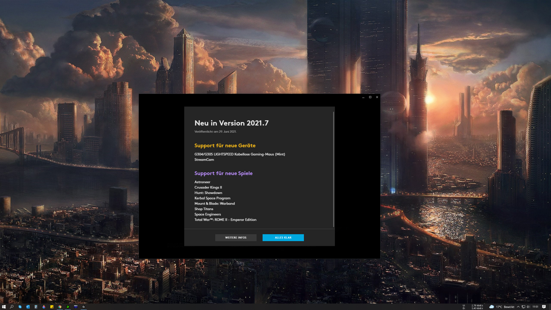 Desktop Screenshot 2021.07.10 - 11.51.04.33.png