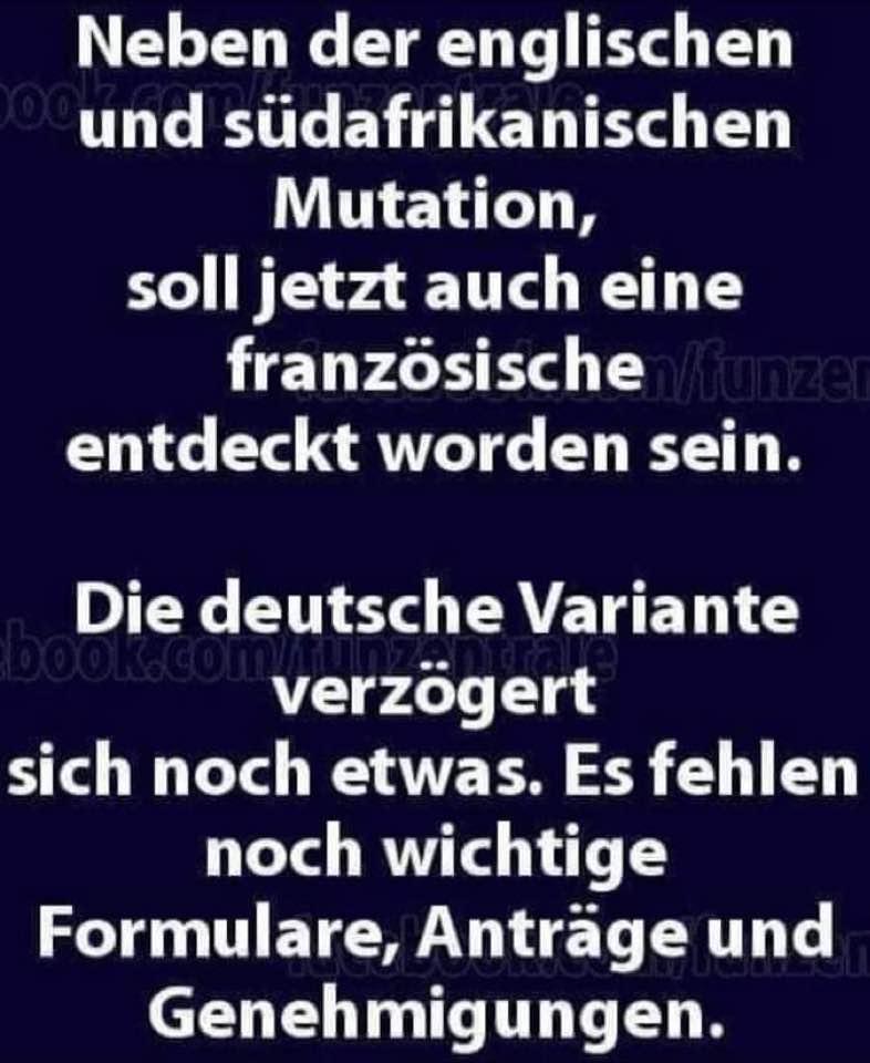 deutsche Variante.jpg