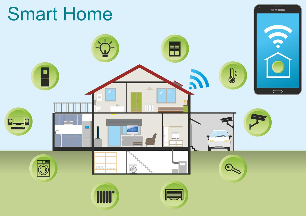 Die Installation und Einrichtung von Smart Home Systemen auf Windows ist weniger kompliziert a...png