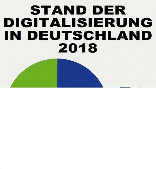 digitalisierung d.jpg