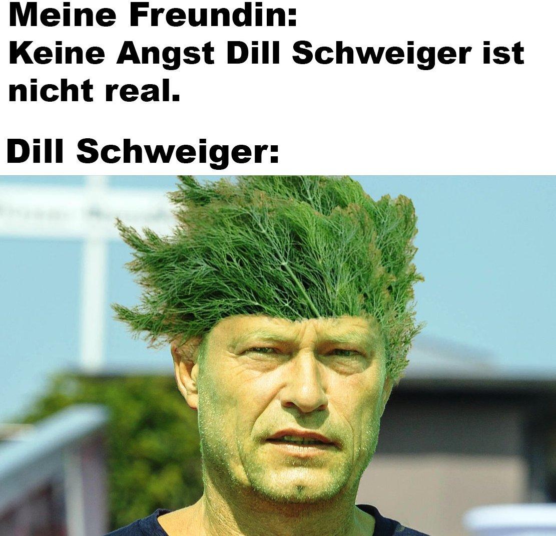 dillschweiger.jpg