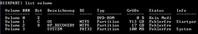 Diskpart_1.png